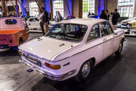 Mazda Museum_049