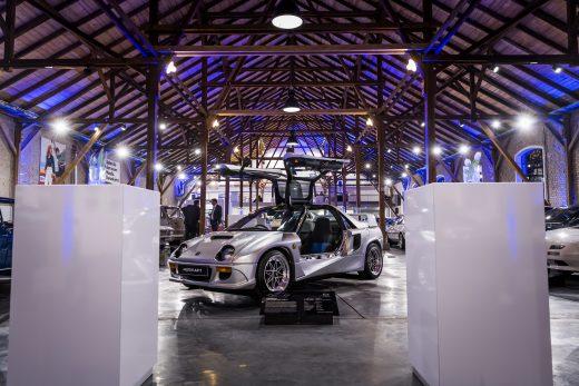 Mazda Museum_070