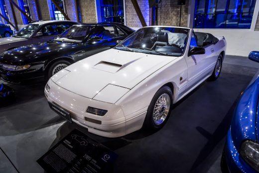 Mazda Museum_153