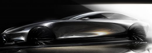14_VISION_COUPE_Sketch1