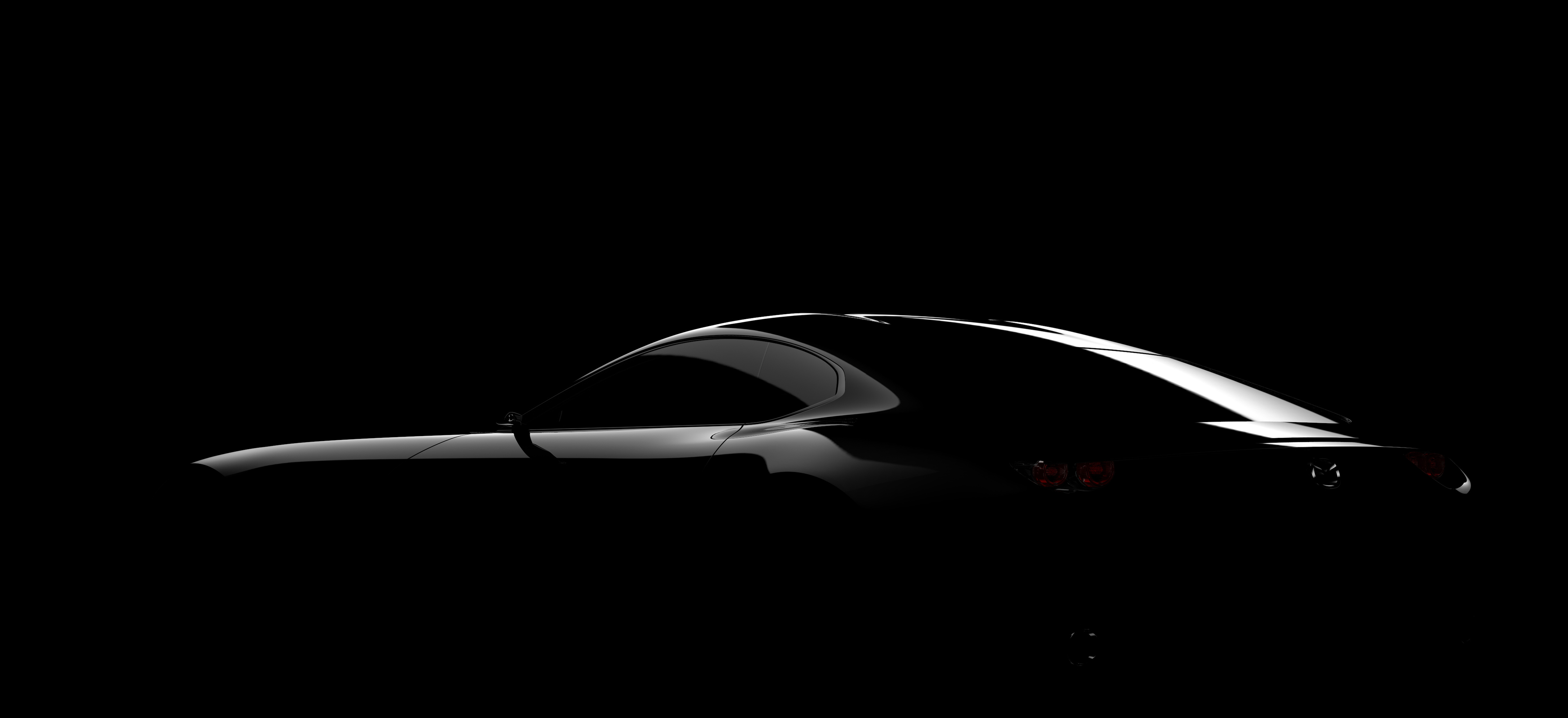 Delicieux In Another World Premiere, Mazda Will Unveil A New Sports Car Concept At  The Upcoming Tokyo Motor Show, Which Opens Its Doors To The Media On 28th  October ...