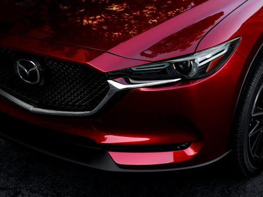 Mazda at the Geneva Motor Show 2017 | Inside Mazda
