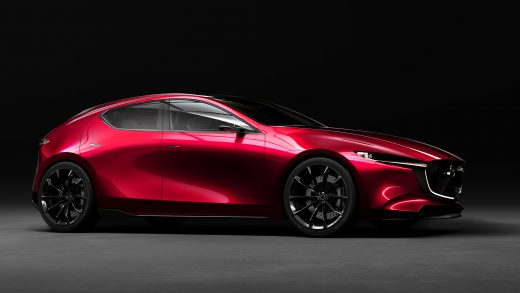 34674237ae Mazda Reveals KAI CONCEPT and VISION Coupe